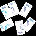 Service Pamphlets