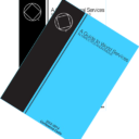 Service Handbooks